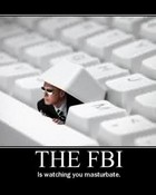 fbi-keyboard.jpg wallpaper 1