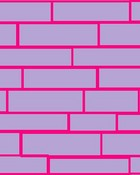 pinkbricks.jpg