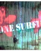 gone surfing.jpg wallpaper 1