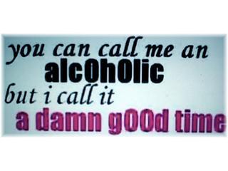 Free good time.jpg phone wallpaper by ihaventaclue