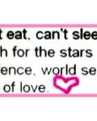 that kind of love.jpg