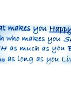 what makes u happy.jpg
