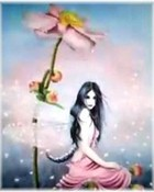 petal fairy.jpg