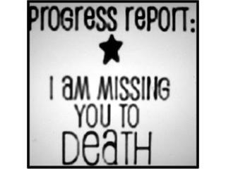 Free progress report.jpg phone wallpaper by ihaventaclue
