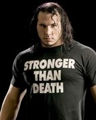 matt-hardy-stronger-then-death.jpg