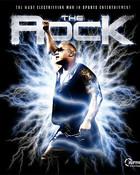 THE ROCK 20.jpg