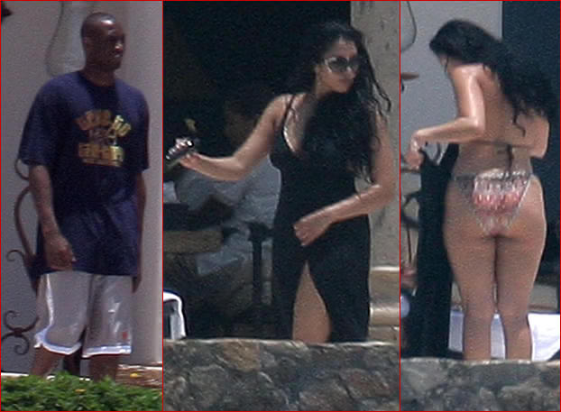 Free kobe-bryant-and-family-vacation-in-cabo.jpg phone wallpaper by jonnybravo