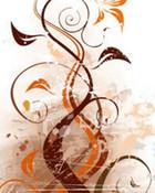 vector_grunge_floral_background.jpg