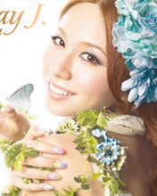 Free release-foryou-pic02.jpg phone wallpaper by bravebird_andrea