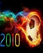 fifa2010.jpg wallpaper 1