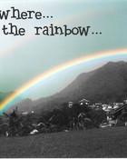 Somewhere over the rainbow.jpg wallpaper 1
