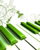 piano.jpg wallpaper 1