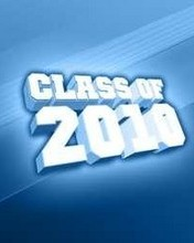 Free Class of 2010 phone wallpaper by taylorsgirl