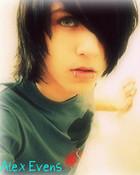 alex-evans-emo-boy.jpg