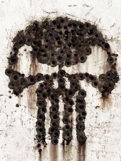 Free Punisher_Teaser_Print01.jpg phone wallpaper by shrek12345