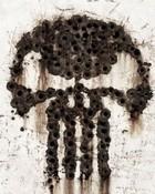 Punisher_Teaser_Print01.jpg