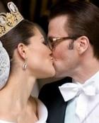 Royal wedding wallpaper 1