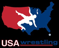 Free usa_wrestling_logo_blk250.jpg phone wallpaper by rpicado