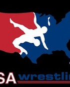 usa_wrestling_logo_blk250.jpg wallpaper 1