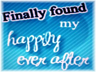 Free finally.jpg phone wallpaper by ihaventaclue