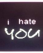 hate u.jpg wallpaper 1