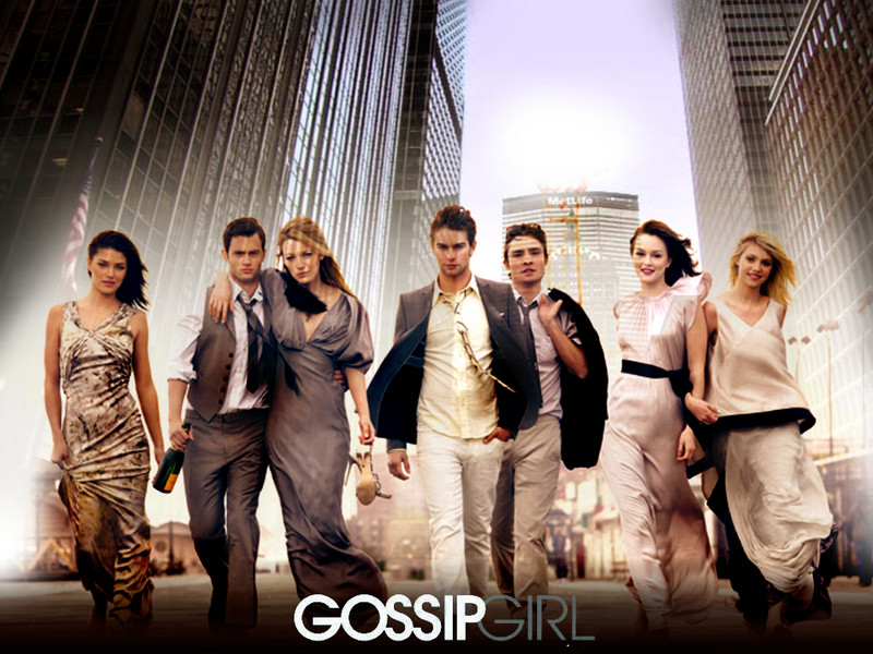 Free gossip-girl-gossip-girl-1694739-1024-7681.jpg phone wallpaper by kendallknightgurl17