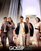 gossip-girl-gossip-girl-1694739-1024-7681.jpg wallpaper 1