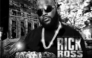 Free ricky ross.jpg phone wallpaper by shawtylow