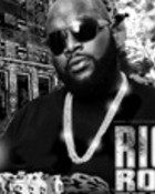 ricky ross.jpg wallpaper 1
