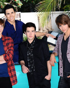 big time rush 2.JPG