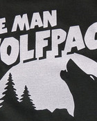 one man wolf pack wallpaper 1