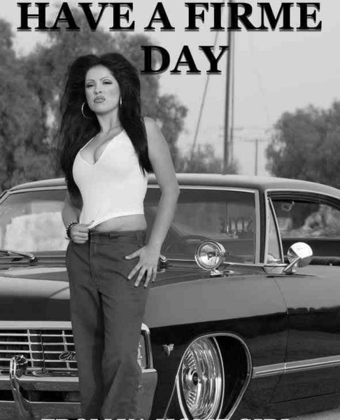 Free chola phone wallpaper by gangstergirl