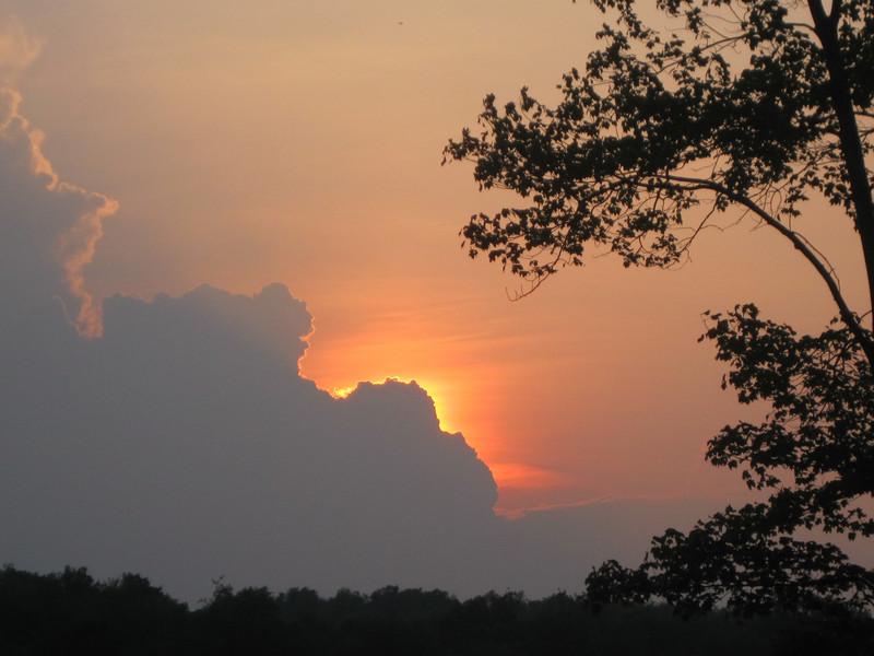 Free sunset.jpg phone wallpaper by ohisitlove