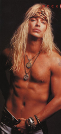 Free bret-2.jpg phone wallpaper by therese27
