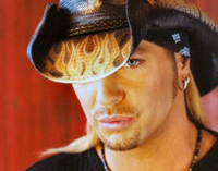 Free bret-michaels1.jpg phone wallpaper by therese27
