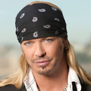 Free Bret-Michaels-Celeb-Apprent.jpg phone wallpaper by therese27