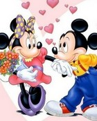 Disney-Mickey-and-Minnie-Mouse-wallpapers-2010.JPG wallpaper 1