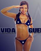 vida481024x7682.jpg