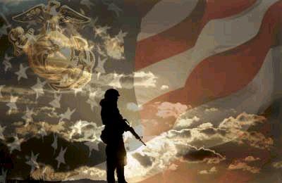 Free Us_Navy.jpg phone wallpaper by cory2209