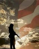 Us_Navy.jpg wallpaper 1