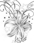 Flower-Tattoos_03.jpg