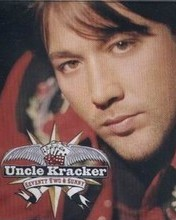 Free uncle_kracker-seventy_two_sunny.jpg phone wallpaper by pshoat