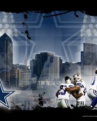 Dallas-Cowboys-dallas-cowboys-9173303-1280-1024.jpg
