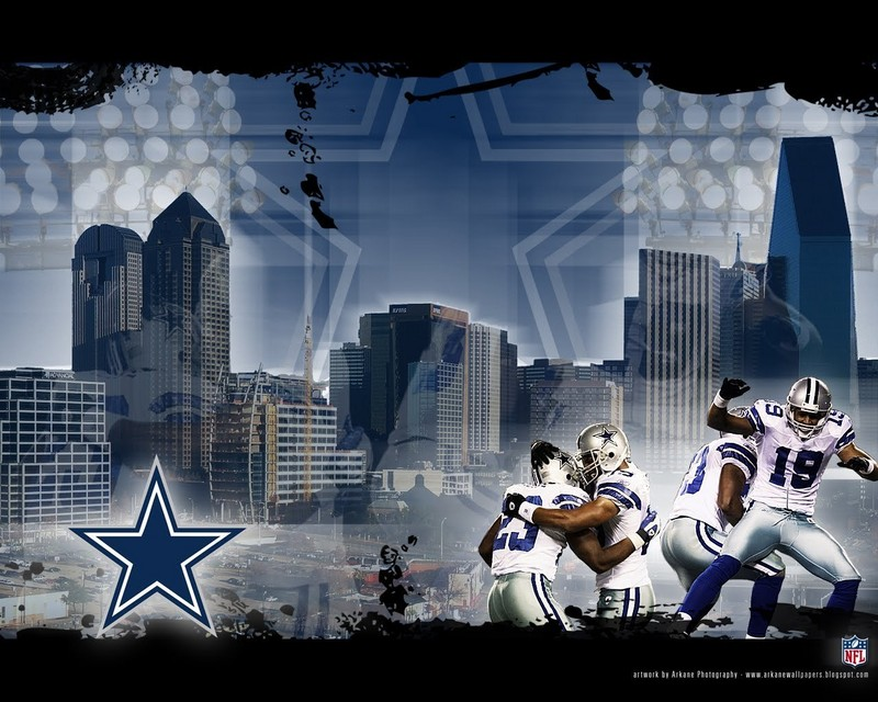 Free Dallas-Cowboys-dallas-cowboys-9173303-1280-1024.jpg phone wallpaper by slim5371