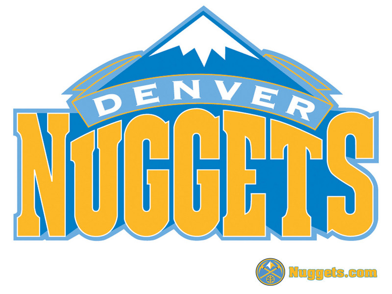 Free Denver-Nuggets-White-Logo-Wallpaper.jpg phone wallpaper by marcos1994