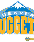 Denver-Nuggets-White-Logo-Wallpaper.jpg