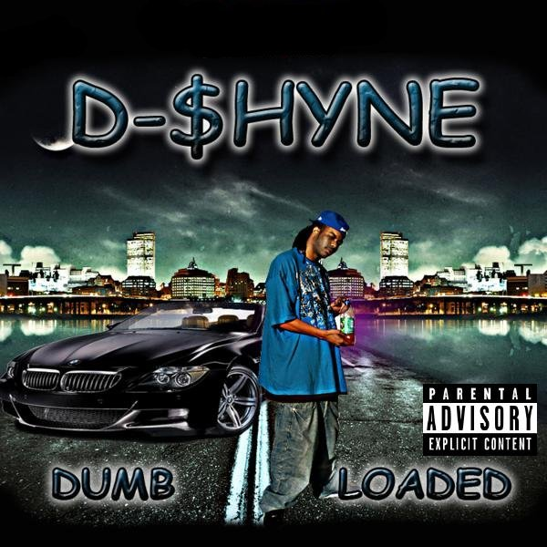 Free dumb loaded cover no vome.jpg phone wallpaper by dshyne510