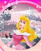 Sleeping-Beauty-disney-princess-8251132-483-489.jpg