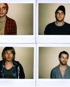 Paramore Crew