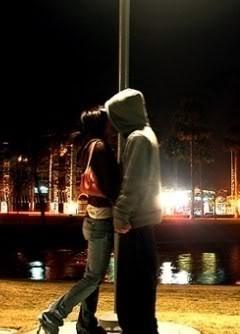 Free couples.jpg phone wallpaper by venegas03